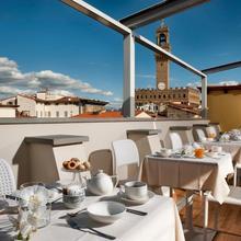 Hotel Della Signoria in Florence