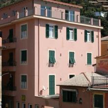 Hotel Delle Rose in Tavarone