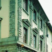 Hotel Delle Terme Santa Agnese in Corniolo