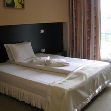 Hotel Delpack in Timisoara / Temesvar