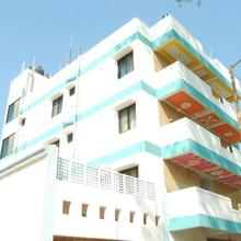 Hotel Delta Executive in Shirdi