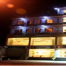 Hotel Denver in Sialkot