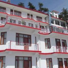 Hotel Deodar Villa in Dharamshala