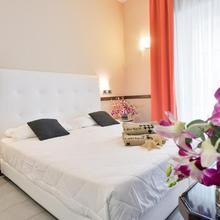 Hotel Derby in Rimini