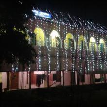 Hotel De'rudrani in Kolkata