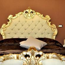 Hotel Des Artistes in Napoli