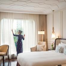 Hotel Des Arts Saigon Mgallery Collection in Ho Chi Minh City