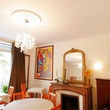 Hotel Des Poetes in Salles-d'aude