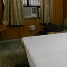 Hotel Desai in Kurabalakota