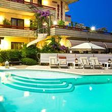 Hotel Desenzano in Desenzano Del Garda