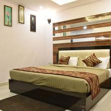 Hotel Dessert Palm in Gwalior