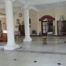 HOTEL D'EUROPE in Pondicherry