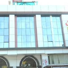 Hotel Dev Heights in Jalandhar