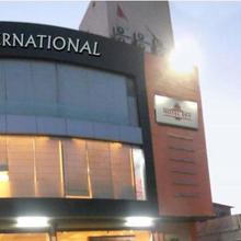 Hotel Dev International in Chhindwara
