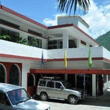 Hotel Dev-lok in Gopeshwar