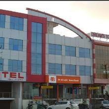 Hotel Dev Plaza in Pushkar
