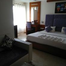 Hotel Devamrit in Amravati