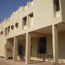 Hotel Devarshi Maheshwar in Maheshwar
