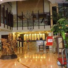 Hotel Devashish Haldwani in Patwa Dunga