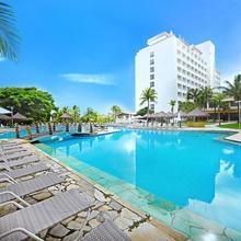Hotel Deville Prime Salvador in Salvador