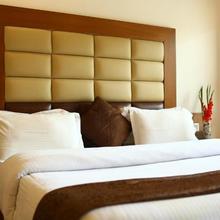 Hotel Devlok Primal in Mussoorie