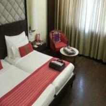 Hotel Devrang in Pokhran