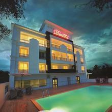 Hotel Dewland cochin in Cochin