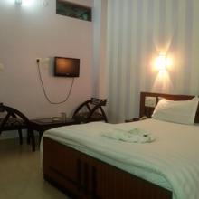Hotel Dg in Madhubani