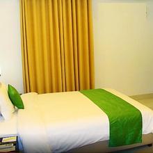 Hotel Dhaka Garden Inn in Dhaka
