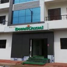 Hotel Dhanlaxmi in Ranjangaon