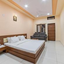 Hotel Dhapudha Palace Inn in Marwar