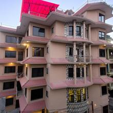 Hotel Dhargye Khangsar in Kathmandu