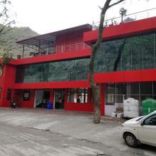 HOTEL DHAULI GANGA in Chamoli Gopeshwar