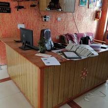Hotel Dhauli Ganga in Gopeshwar