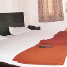 Hotel Dhawan in New Delhi