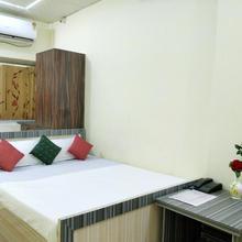 Hotel Dhingra Residency in Jabalpur