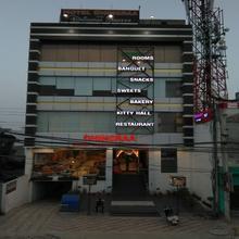 Hotel Dhingraa in Ajitwal
