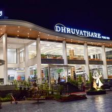 Hotel Dhruvathare in Bantwal