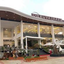 Hotel Dhruvathare in Yediyuru