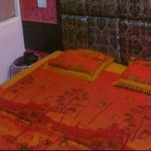 Hotel Dhwanesha Deluxe in Miraj