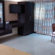 Hotel Diamond in Shirdi