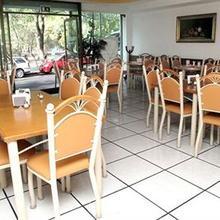 Hotel Diana Del Bosque Morelia in Morelia