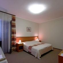 Hotel Diana in Felsoors