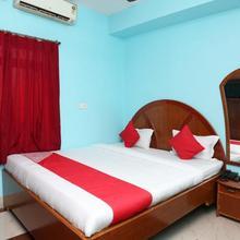 Hotel Dibyans in Jajpur
