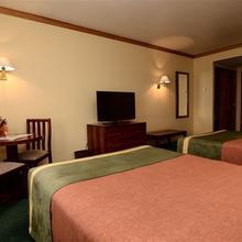 Hotel Diego de Almagro Puerto Montt in Puerto Montt