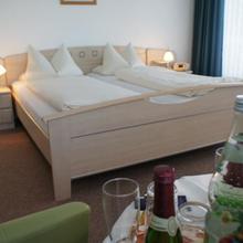 Hotel Diekseequell Superior in Sielbeck