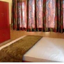 Hotel Diksha in Baddi