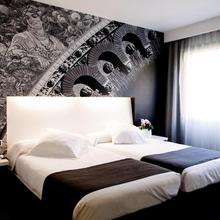 Hotel Dimar in Valencia
