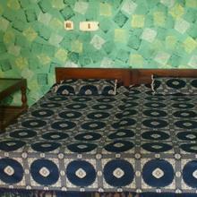 Hotel Dinesh in Jind