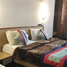 Hotel Diplomat in Kandaghat